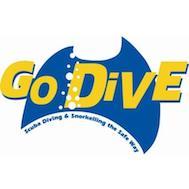 go_dive_square_logo.jpg