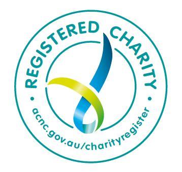charity-seal.JPG