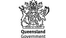 queensland_gov.png