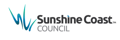 sunshine_coast_council.png