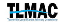 townsville_local_marine_advisory_committee.png