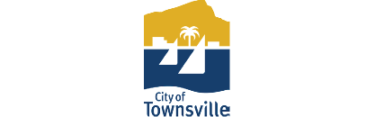 townsville_city_council.png