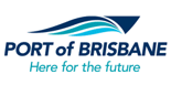 port_of_brisbane.png
