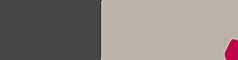 gccc-logo-v2.png