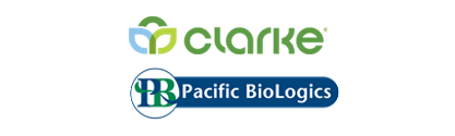 pacific_biologics_clarke.png