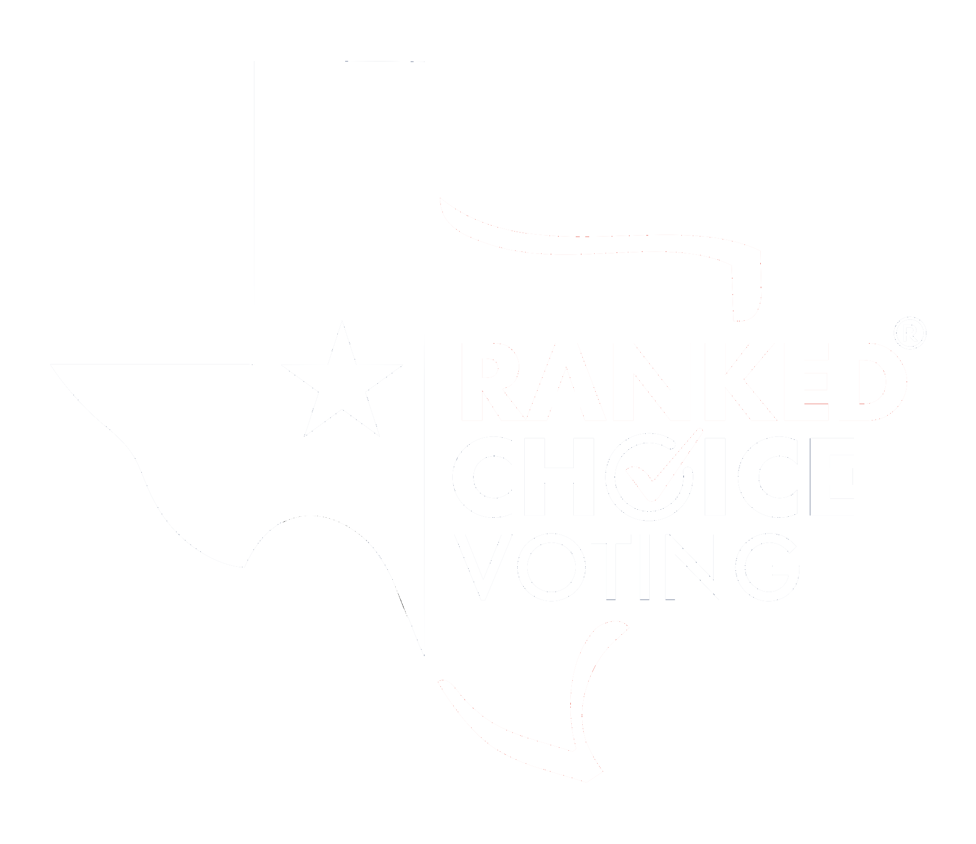 Ranked Choice Voting for Texas