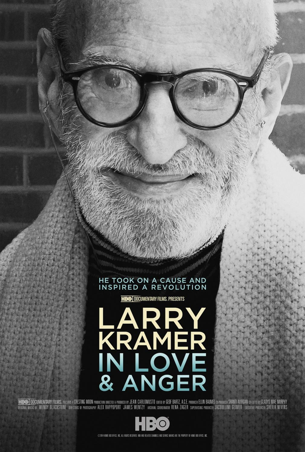 larry-kramer-love-anger.jpg