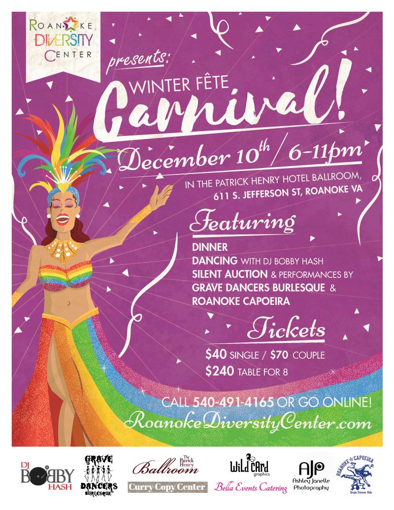 Carnival-Poster-Web-Use.jpg