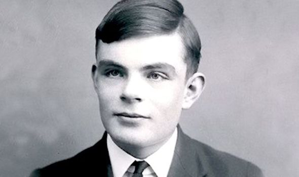 Mathematician-Alan-Turing-Imitation-Game-Notebook-553128.jpg