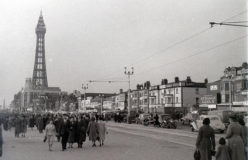 Blackpool__England_1954.jpg