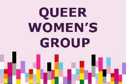 Queer_Womens_Group.jpg