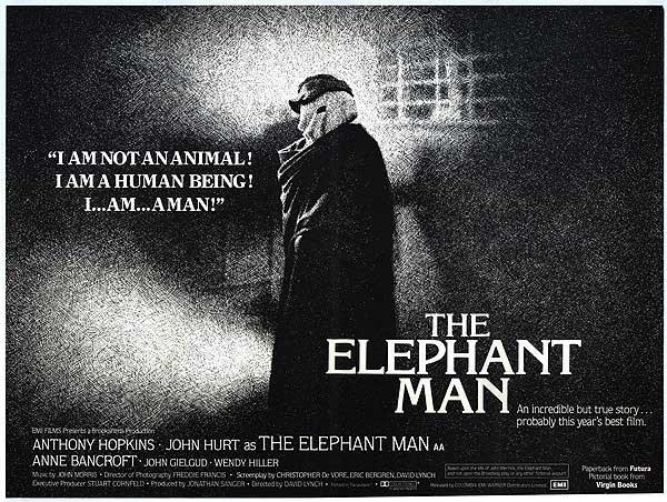 elephant_man_poster.jpg