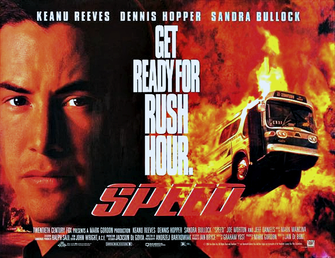 Speed-Movie-Poster.jpg