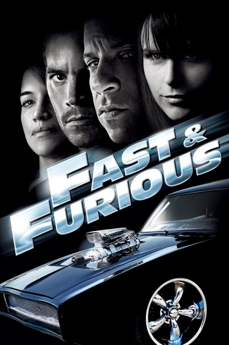 The_Fast_and_The_Furious.jpg