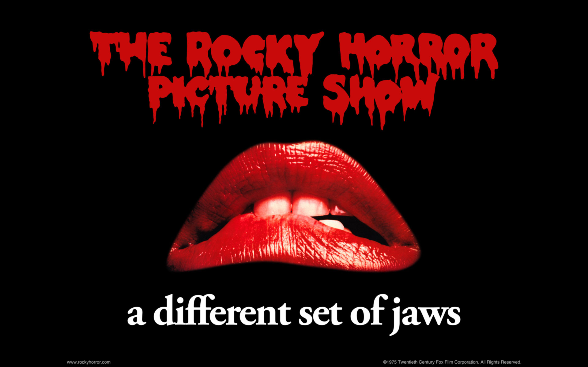 RockyHorrorPictureShow_Wallpaper01_1920x1200.jpg