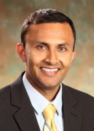 Dr._Patel_small.png