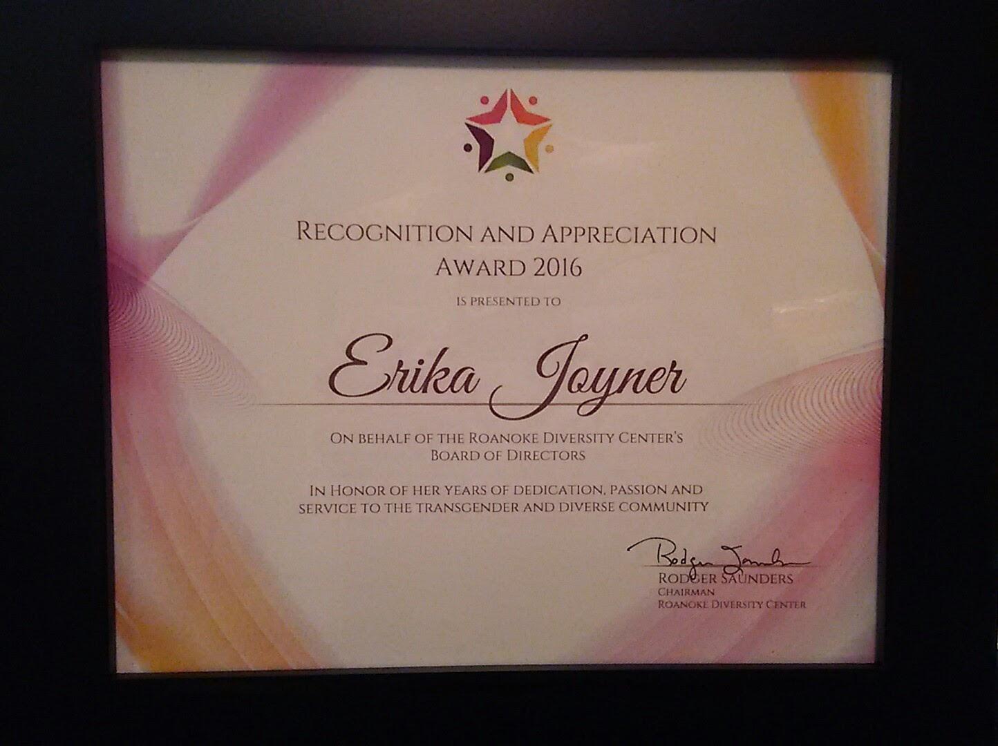 Erika_Award.jpg