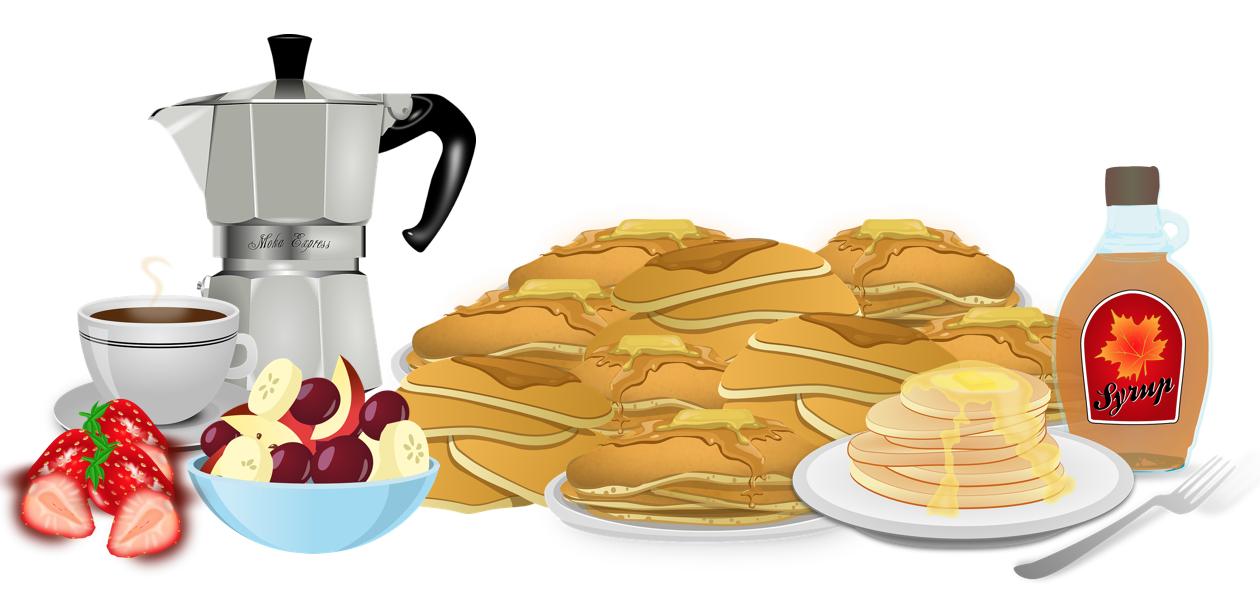 RDC_Vegan_Pancake_Breakfast_Fundraiser_Banner.png