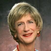 Erika Joyner