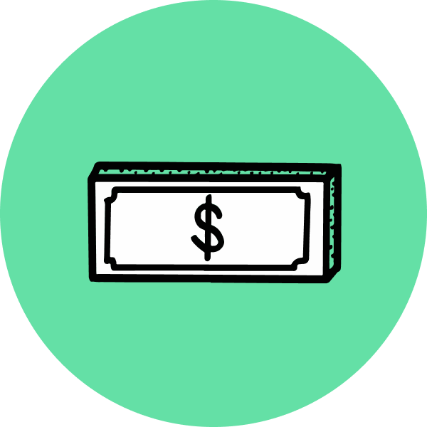 icon-pay.png