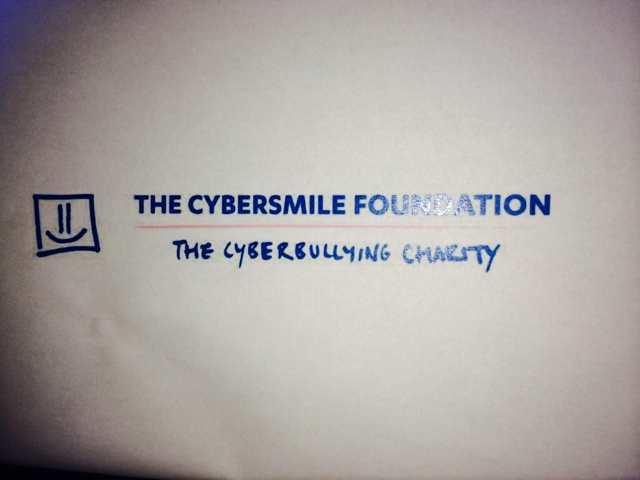 cybersmile.jpg