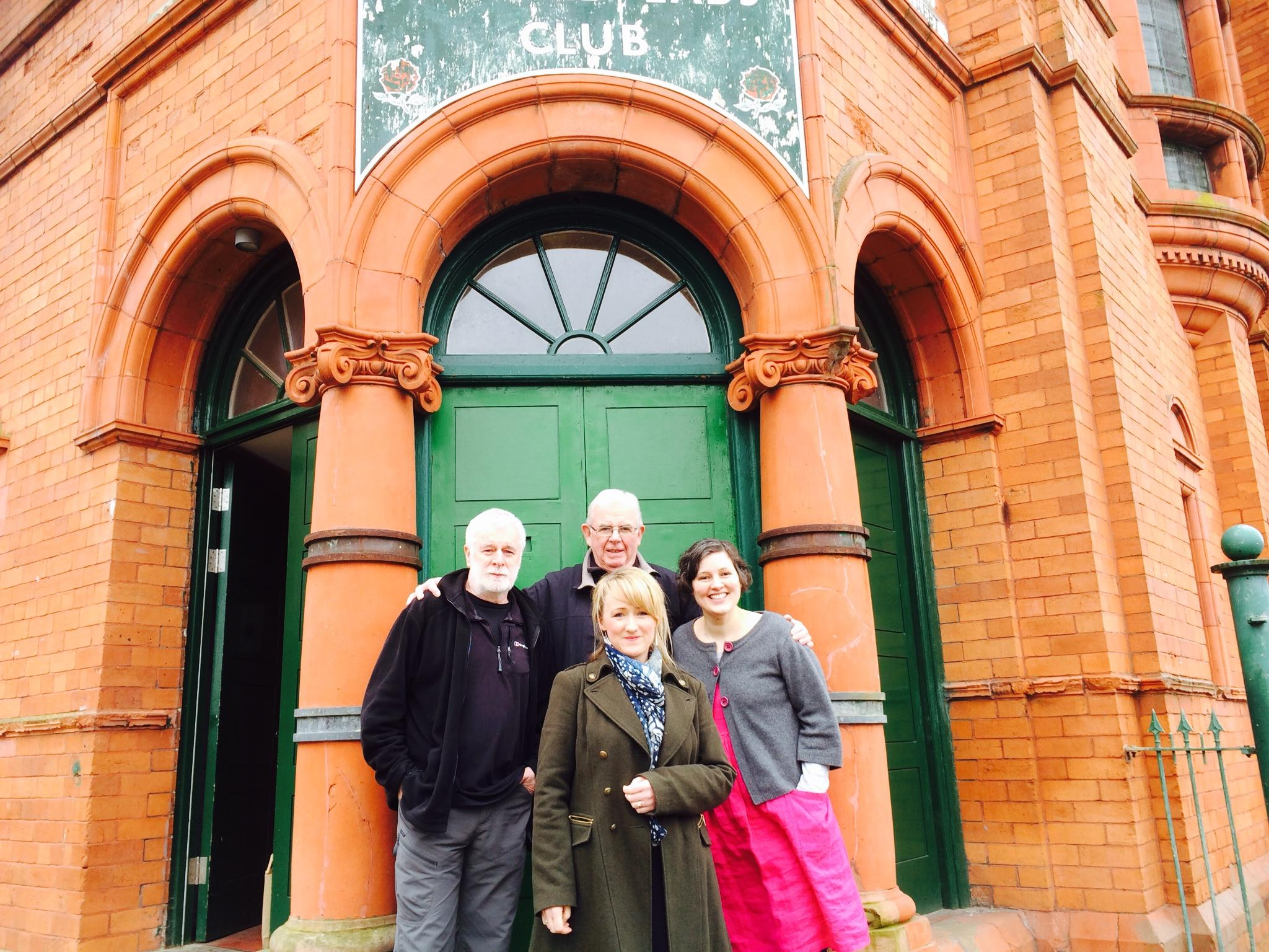 Salford_lads_club_visit_March_18_2016_2.jpg