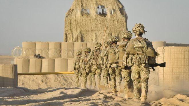 larium_soldiers.jpg
