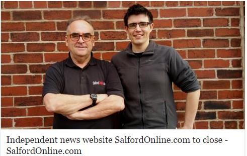 Salford_Online.jpg