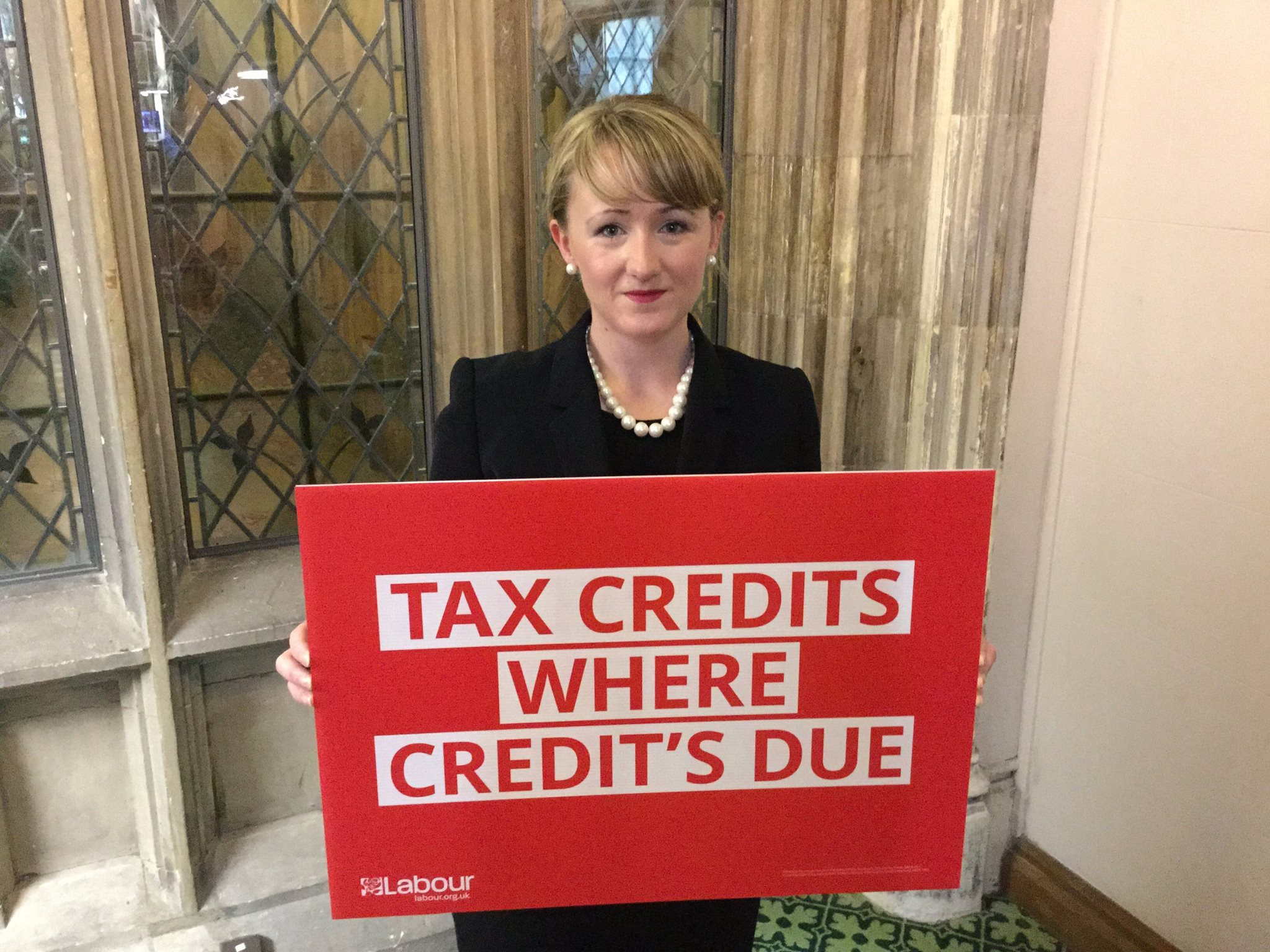 Becky_taxcredits.jpg