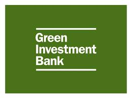 green_investment_bank.jpg