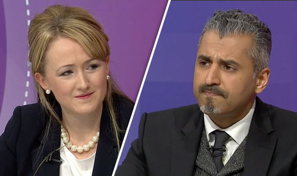 Maajid-Nawaz-and-Rebecca-Long-Bailey-762545.jpg