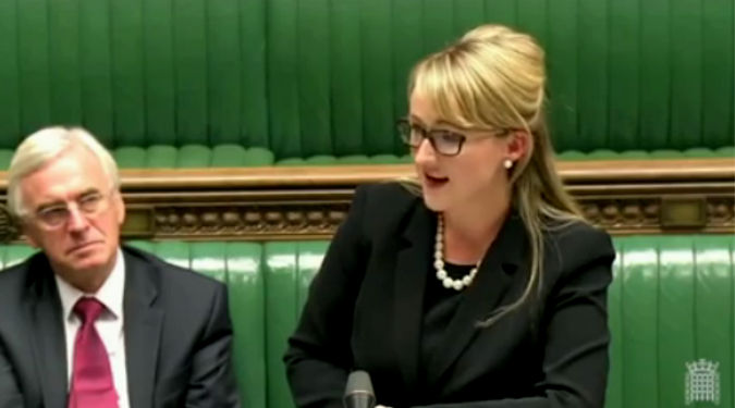 Rebecca-Long-Bailey-MP-Parliament.png