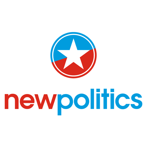 new politics endorsement rebecca perkins kwoka