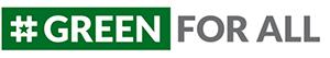 gfa_sm_logo-f.png