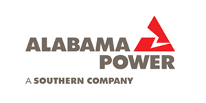 partner_alabamaPower.png