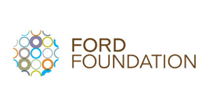 partner_fordFoundation.png
