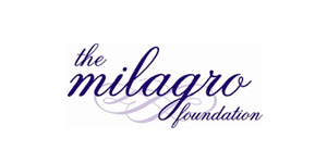 partner_milagroFoundation.png