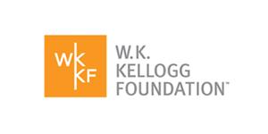 partner_WKKF.png