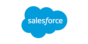 partner_salesforce.png