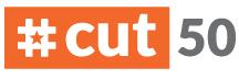 _cut50.jpg
