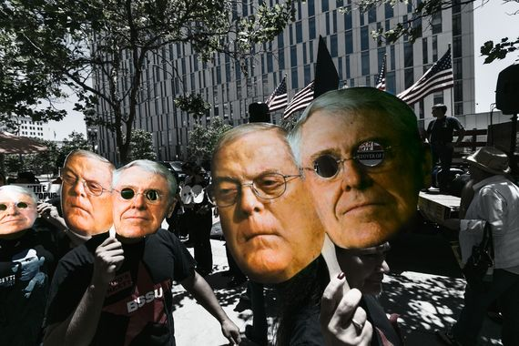 Koch Brothers AP.jpg