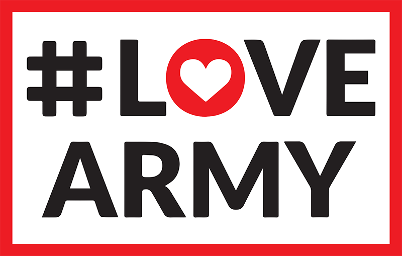 LoveArmy11x17_1.png