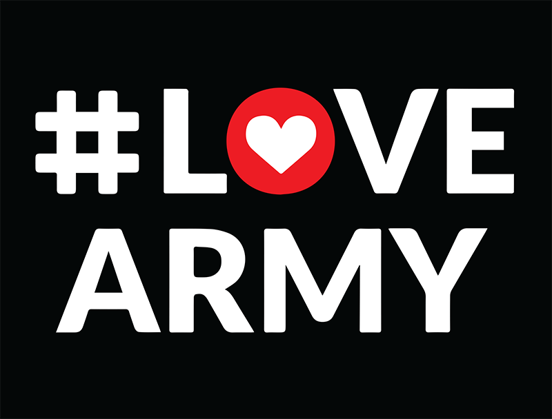 LoveArmy85x11_2.png
