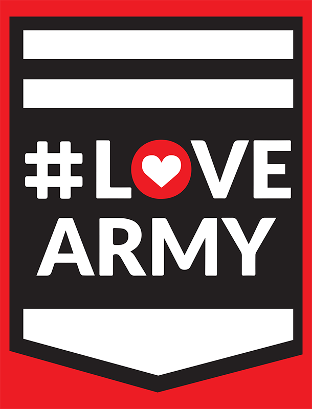 LoveArmyBadge85x11.png