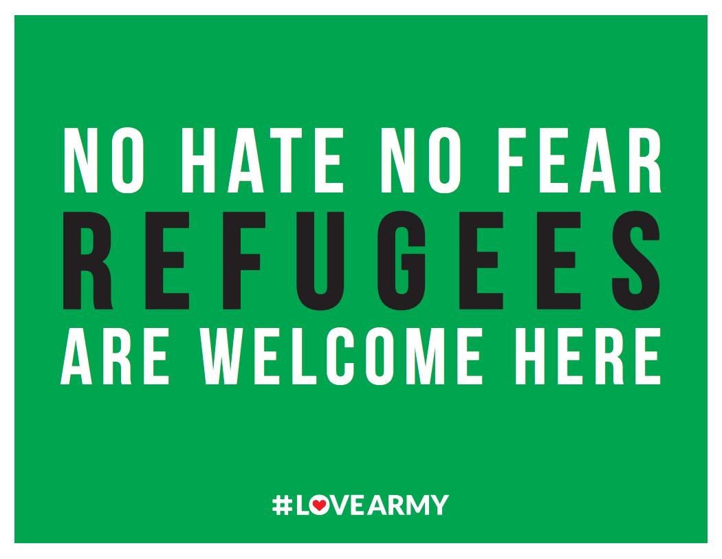 Refugees_Lovearmygreen.png