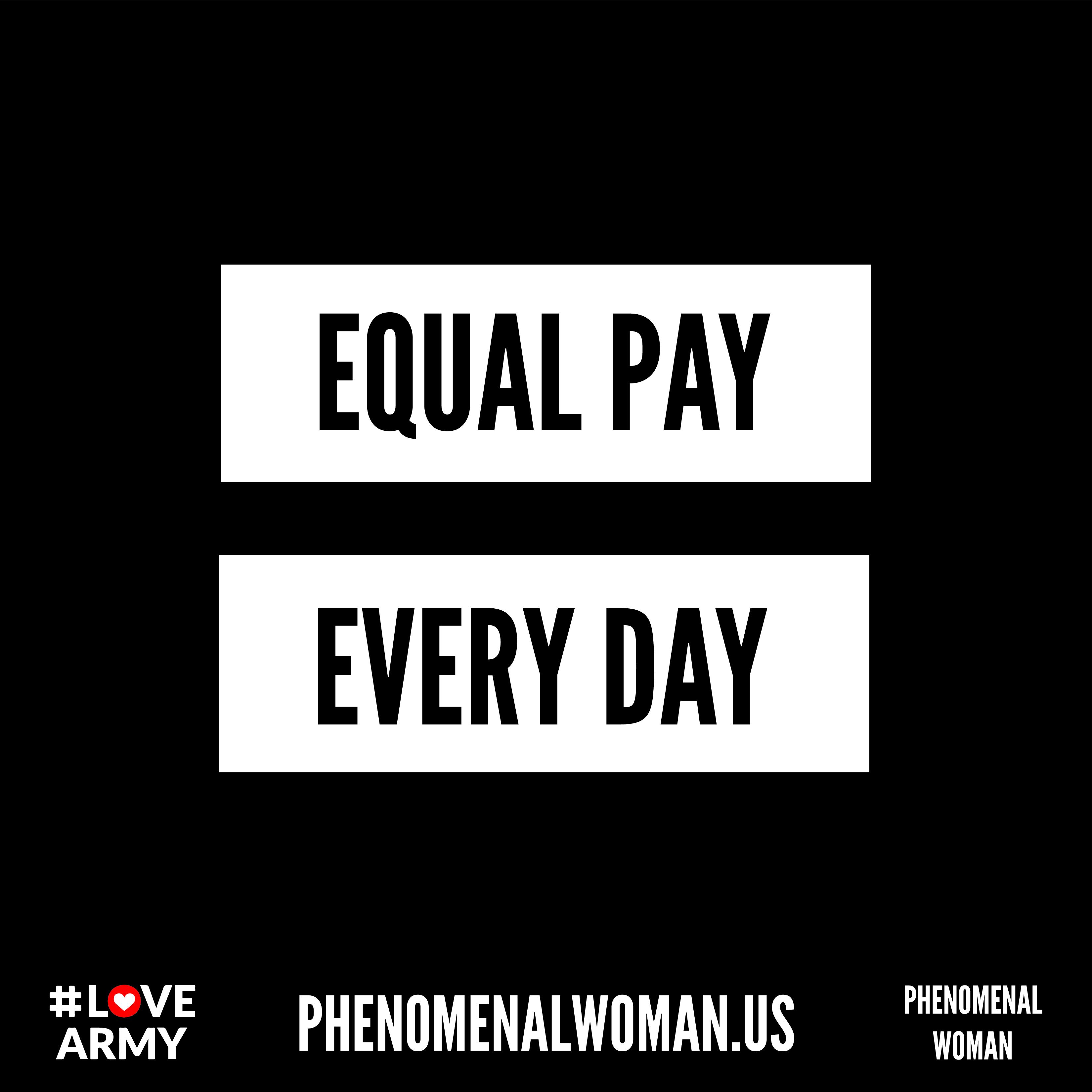 equalpayday_equalpayeverydayBlack.jpg
