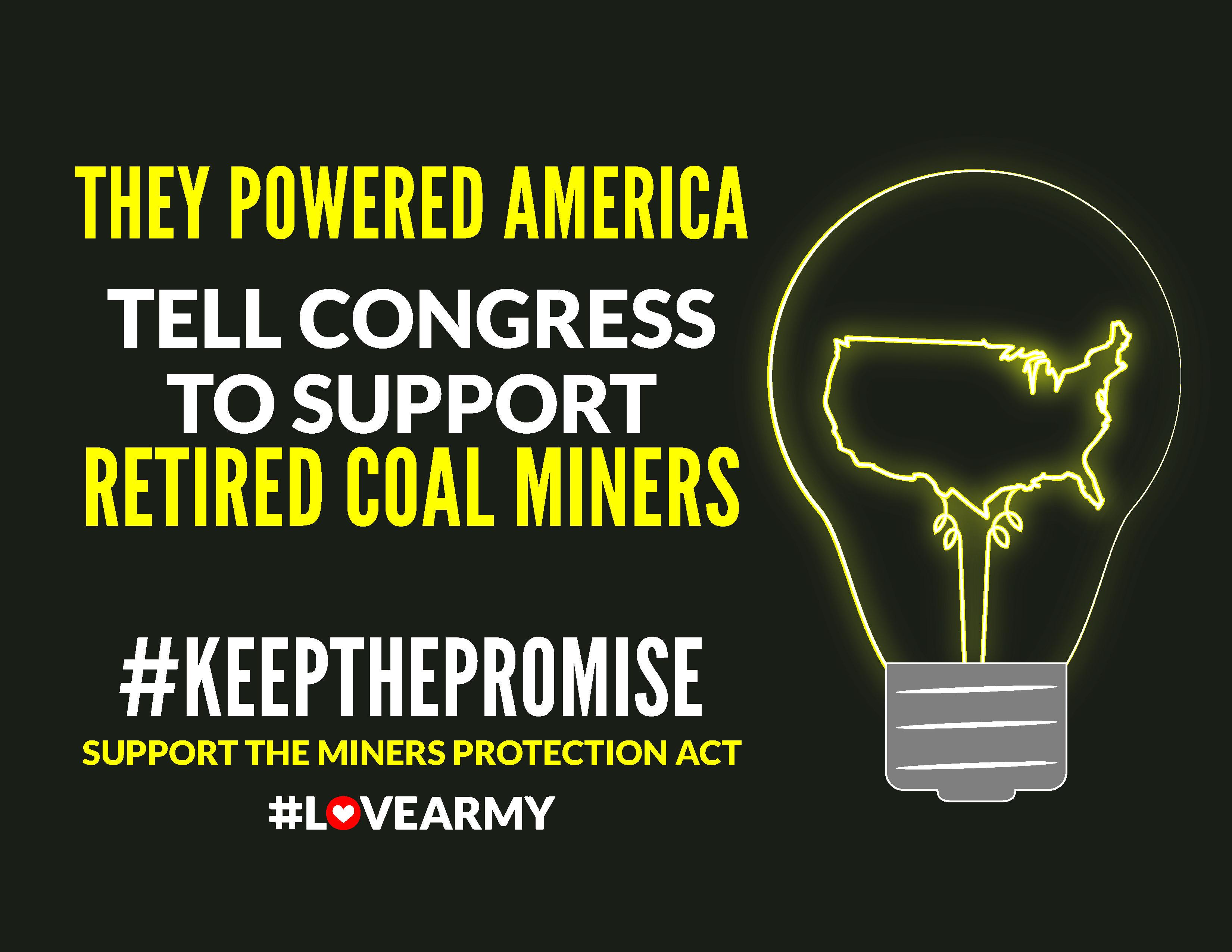 Coal_Miners_v42_letter-05.jpg