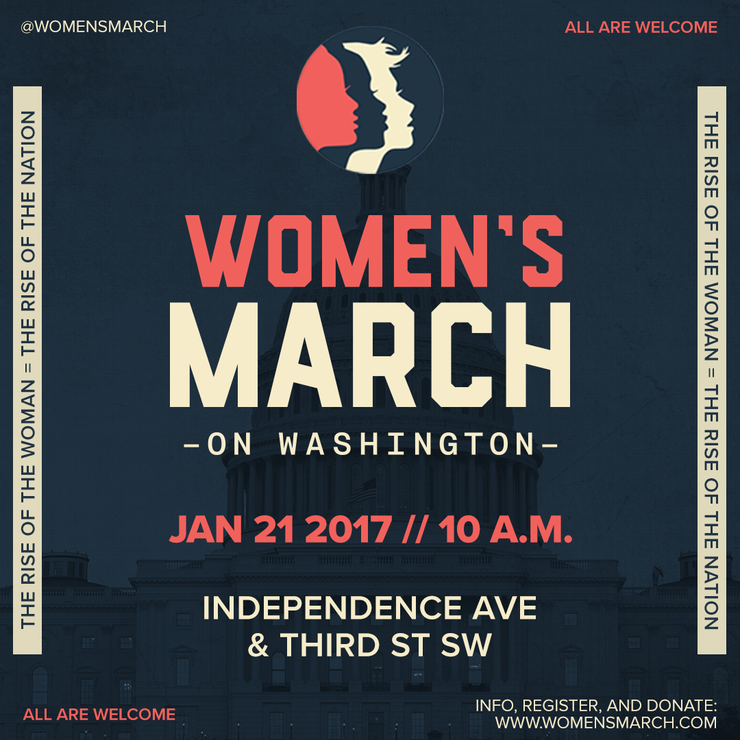 WomensMarchFlyer-2.png