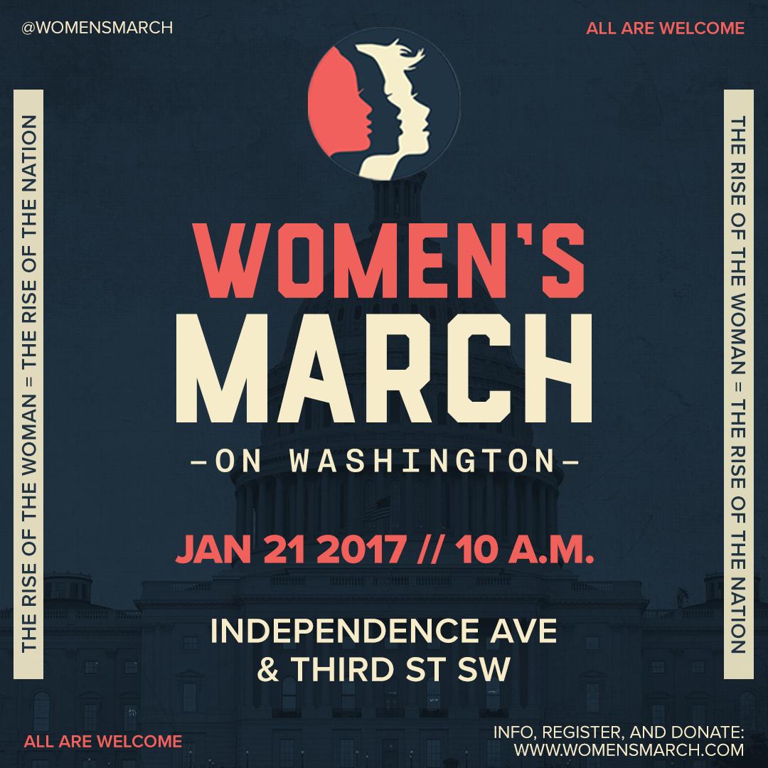 WomensMarchFlyer-2.png