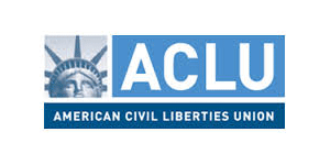 partner_ACLU.png